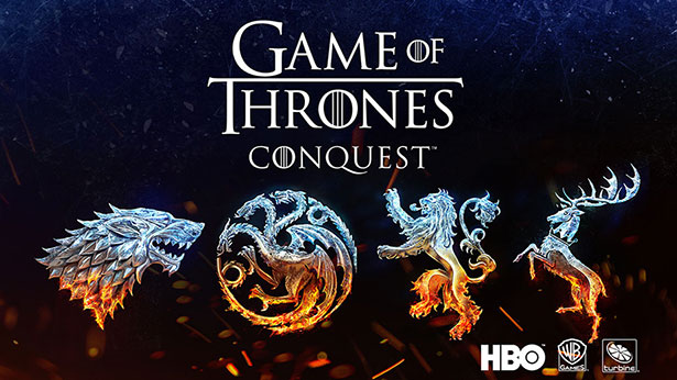 GAMELAND.TOP GOT GAME OF THRONES CONQUEST
