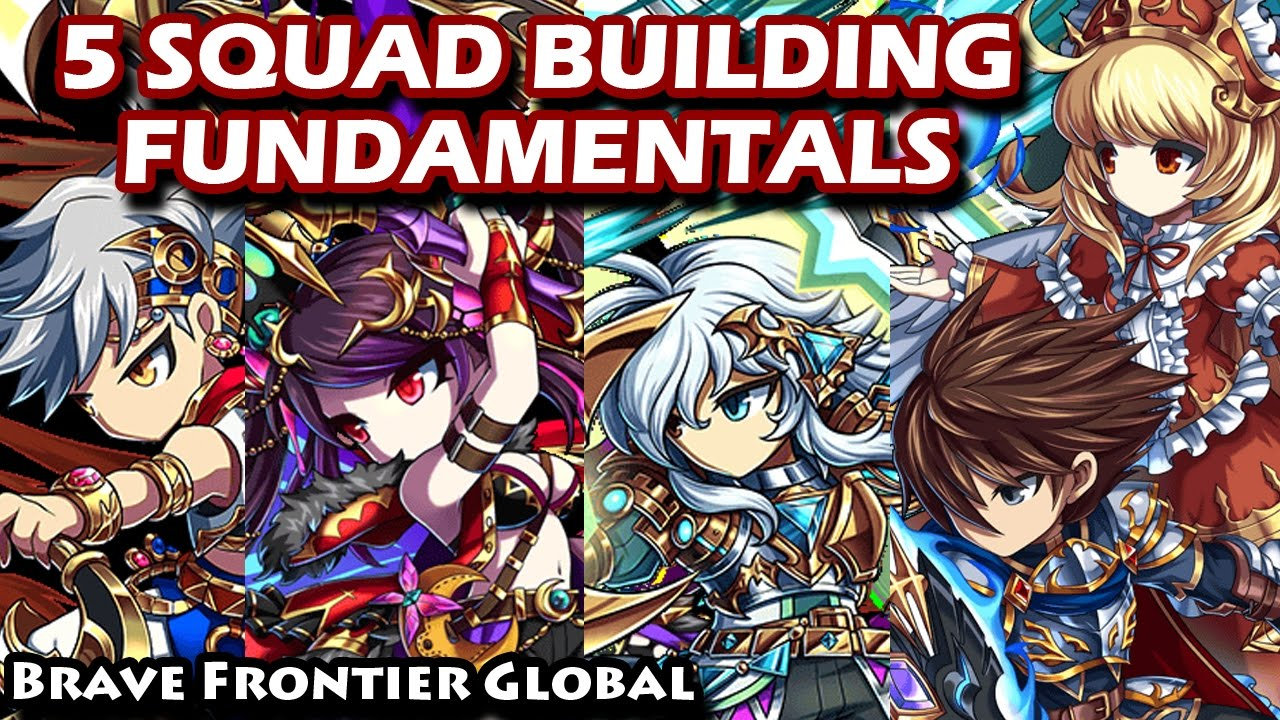 DOWNLOADHACKEDGAMES.COM BRAVE FRONTIER – Gems and Karma