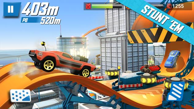 GAMEHACKSPACE.COM HOT WHEELS RACE OFF Coins and Gems FOR ANDROID IOS PC PLAYSTATION | 100% WORKING METHOD | GET UNLIMITED RESOURCES NOW