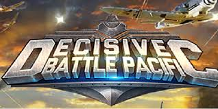 HACKPALS.COM DECISIVE BATTLE PACIFIC – GET UNLIMITED RESOURCES Diamonds and Extra Diamonds FOR ANDROID IOS PC PLAYSTATION | 100% WORKING METHOD | NO VIRUS – NO MALWARE – NO TROJAN