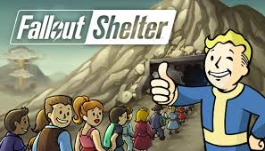 IHACKS4U.COM FALLOUT FALLOUT SHELTER – GET UNLIMITED RESOURCES Caps and Nuka-cola FOR ANDROID IOS PC PLAYSTATION | 100% WORKING METHOD | NO VIRUS – NO MALWARE – NO TROJAN