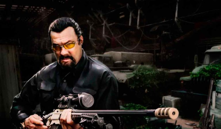 [INFO] ADDONLINE.XYZ STEVEN SEAGALS ARCHIPELAGO SURVIVAL | UNLIMITED Coins and Extra Coins