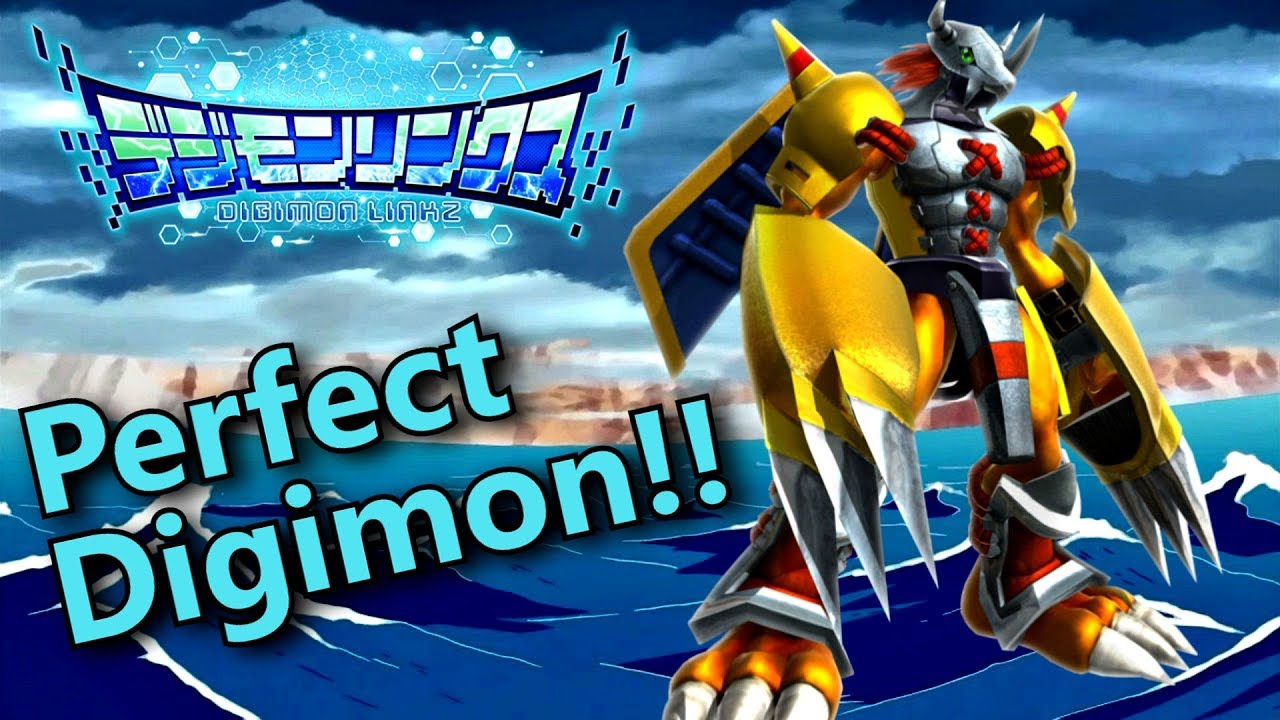 [INFO] ALL4PLAYERS.ORG DIGIMOND-LINKS-HACK DIGIMON LINKS | UNLIMITED Cluster and Digistone