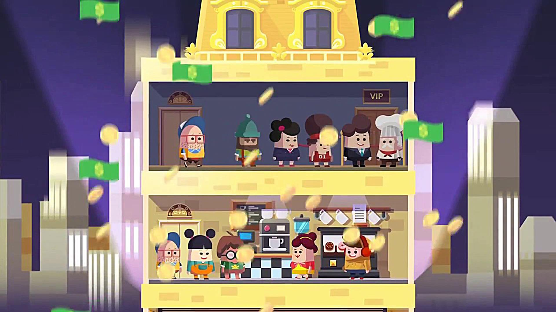 [INFO] CASHINC.G4MER.WIN CASH INC FAME AND FORTUNE GAME | UNLIMITED Crystals and Extra Crystals