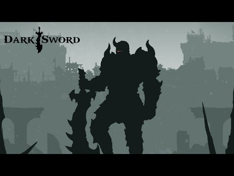 [INFO] GAMINGGOLD.NET DARK SWORD | UNLIMITED Gold and Souls