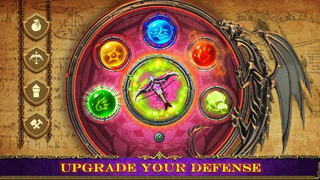 [INFO] GAMINGHACKZ.COM DEFENDER 3 | UNLIMITED Coins and Crystals