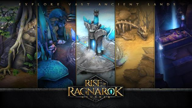 [INFO] GATEWAYONLINE.SPACE RISE OF RAGNAROK | UNLIMITED Diamonds and Extra Diamonds