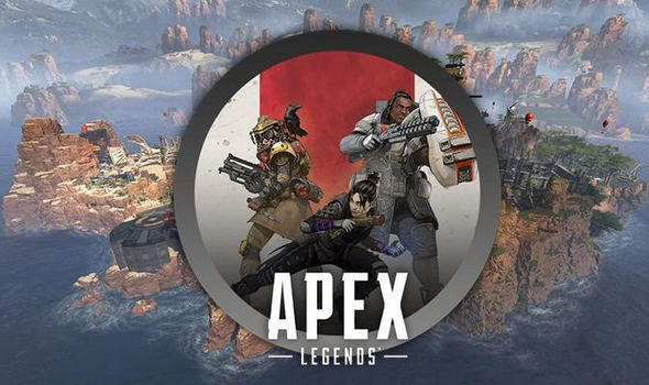 [INFO] GETAPEX.ONLINE APEX LEGENDS | UNLIMITED Coins and Extra Coins