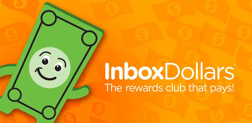 [INFO] HACKPALS.COM INBOXDOLLARS | UNLIMITED Earnings and Extra Earnings
