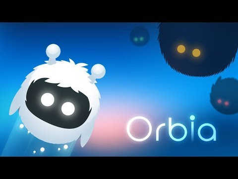 [INFO] ORBIA.HACKFINE.COM ORBIA TAP AND RELAX | UNLIMITED Crystals and Extra Crystals
