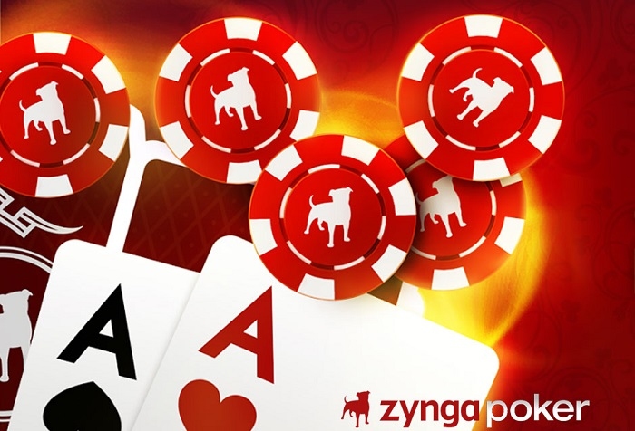 [INFO] GAMESHERO.ORG ZYNGA POKER | UNLIMITED Chips and Extra Chips