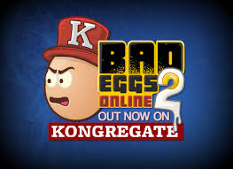 [INFO] TOOLSGAMES.COM BAD EGGS ONLINE 2 | UNLIMITED Credits and Extra Credits