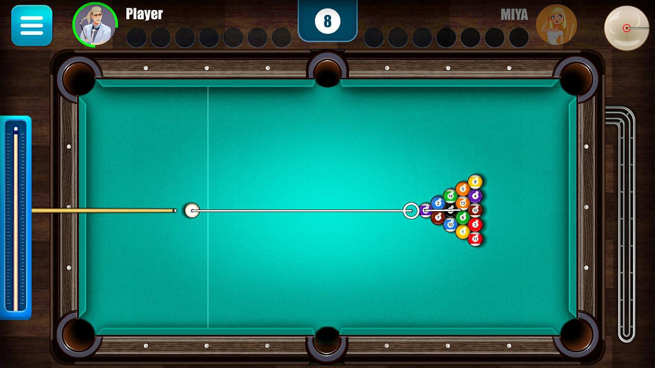 KINGS OF POOL Gold and Cash FOR ANDROID IOS PC PLAYSTATION | 100% WORKING METHOD | GET UNLIMITED RESOURCES NOW