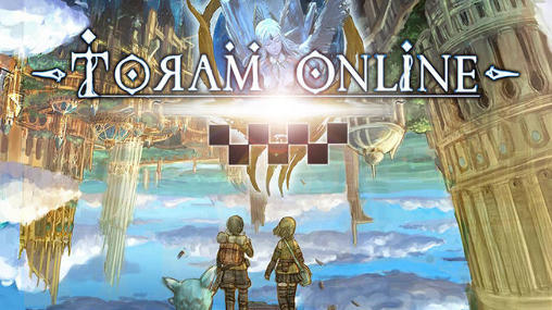 HACKPALS.COM TORAM ONLINE – Spina and Orbs