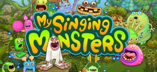 MY-SINGING-MONSTER.BLOGSPOT.COM MY SINGING MONSTERS – Coins and Diamonds