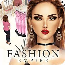 NEW METHOD – GAMEBAG.ORG FASHION EMPIRE – UNLIMITED Cash and Gems