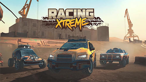NEW METHOD – WWW.RELLAMAN.COM RACING-XTREME-CHEAT RACING XTREME – UNLIMITED Silver and Gold