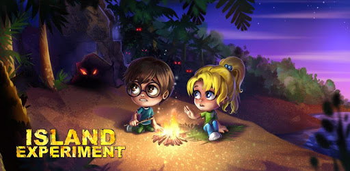 NEW METHOD – ISLAND-EX.HACK2M.COM ISLAND EXPERIMENT – UNLIMITED Coins and Gems