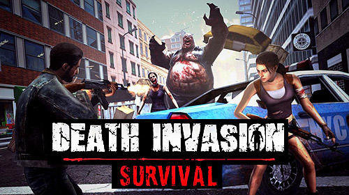 NEW METHOD – MOBILEFREEHACKS.COM DEATH INVASION SURVIVAL – UNLIMITED Gold and Diamonds