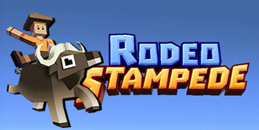 NEW METHOD – MOBILEFREEHACKS.COM RODEO STAMPEDE – UNLIMITED Coins and Extra Coins