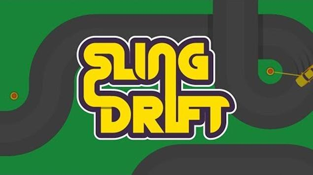 NEW METHOD – SD.APPFAIRYS.COM SLING DRIFT – UNLIMITED Gems and Extra Gems