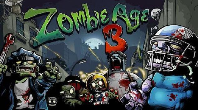 SBENNY.COM ZOMBIE AGE 3 Cash and Extra Cash FOR ANDROID IOS PC PLAYSTATION | 100% WORKING METHOD | GET UNLIMITED RESOURCES NOW