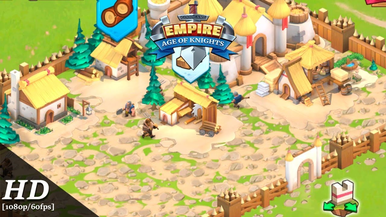 SKYHOOT.COM AGE OF KNIGHTS – Coins and Gems
