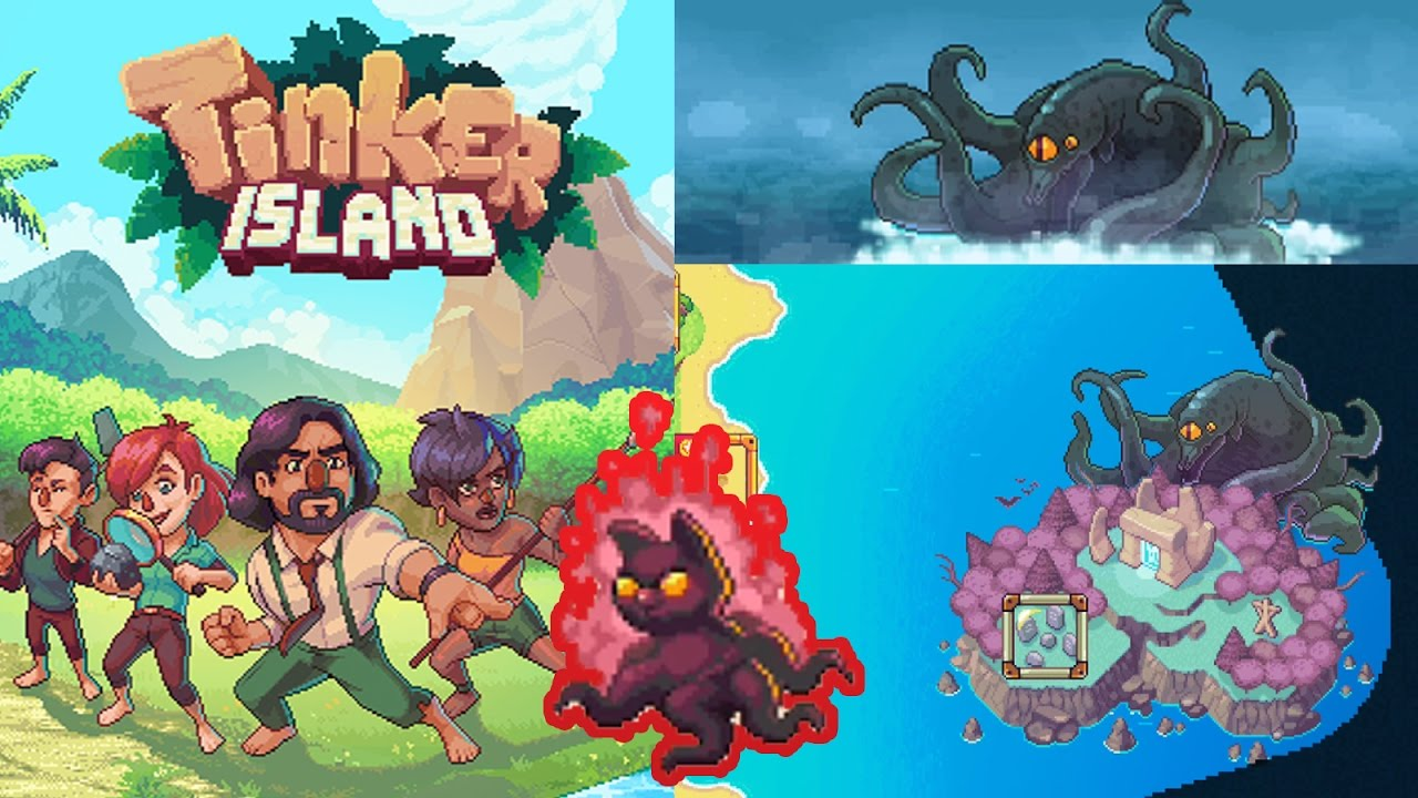 SKYHOOT.COM TINKER ISLAND – GET UNLIMITED RESOURCES Gems and Extra Gems FOR ANDROID IOS PC PLAYSTATION | 100% WORKING METHOD | NO VIRUS – NO MALWARE – NO TROJAN