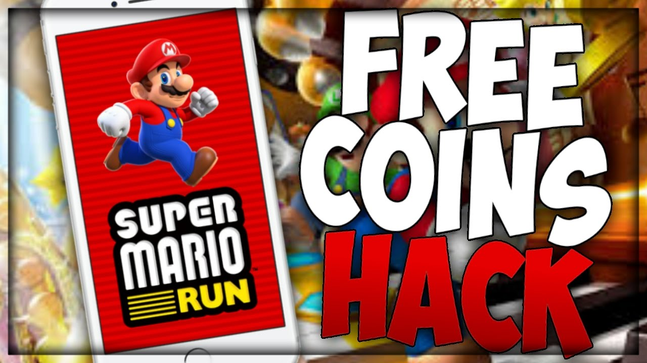 SUPERMARIORUNTOOLS.CLUB SUPER MARIO RUN – GET UNLIMITED RESOURCES Gold and Gems FOR ANDROID IOS PC PLAYSTATION | 100% WORKING METHOD | NO VIRUS – NO MALWARE – NO TROJAN