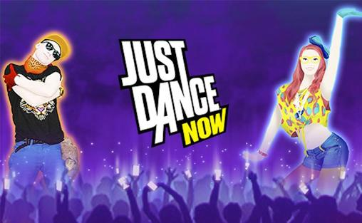 THEBIGCHEATS.COM JUST DANCE NOW – Coins and Vip