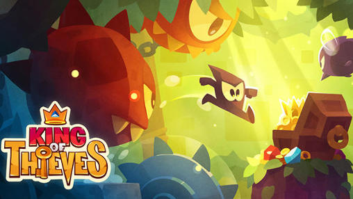 DOWNLOADHACKEDGAMES.COM KING OF THIEVES – Gold and Gems