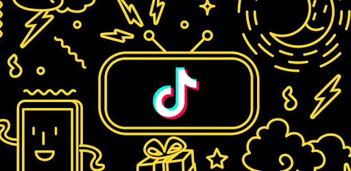 JUSTPASTE.IT 7EUWG TIK TOK – Coins and Extra Coins