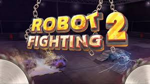 CODEGAMES.ORG ROBOT FIGHTING 2 – Gold and Extra Gold