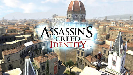 TOPMOBILEHACKS.COM ASSASSINS CREED IDENTITY – Silver and Credits
