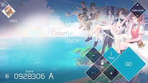 365CHEATS.COM VOEZ – Keys and Extra Keys
