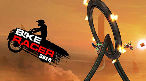 ANDROID-1.COM BIKE RACER 2018 – Coins and Extra Coins