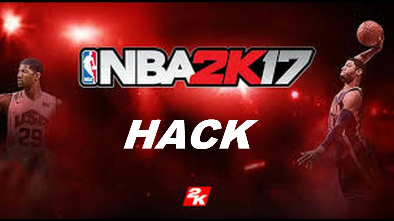 WWW.NBA2K17HACK.US NBA 2K17 – Mt and Vc Coins
