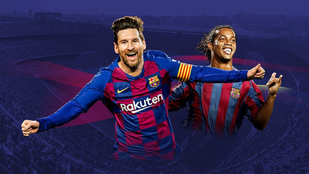 GAMELOUPE.COM EFOOTBALL PES 2020 – Coins and Gp