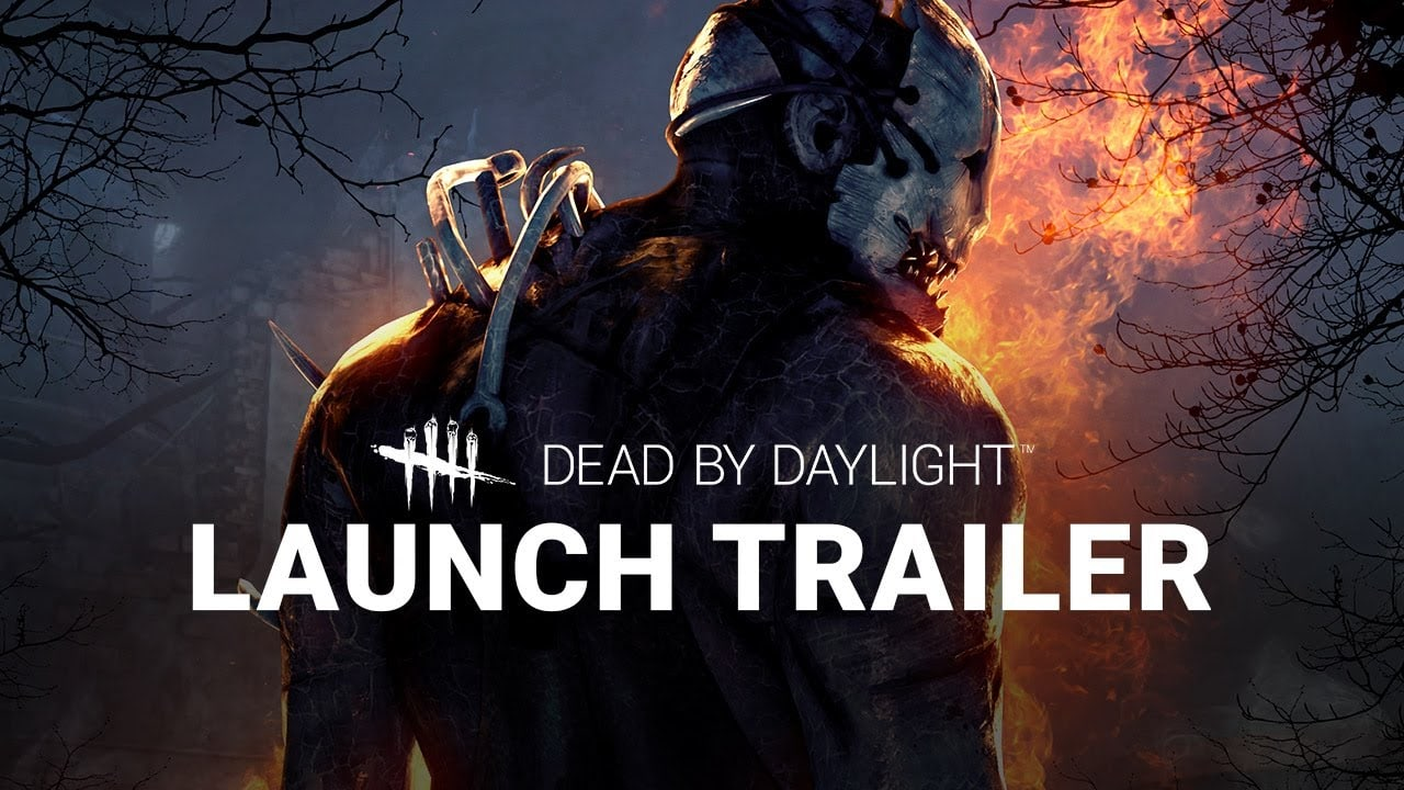 DD.TOPCHEAT.CO DEAD BY DAYLIGHT – Auric Cells and Bloodpoints