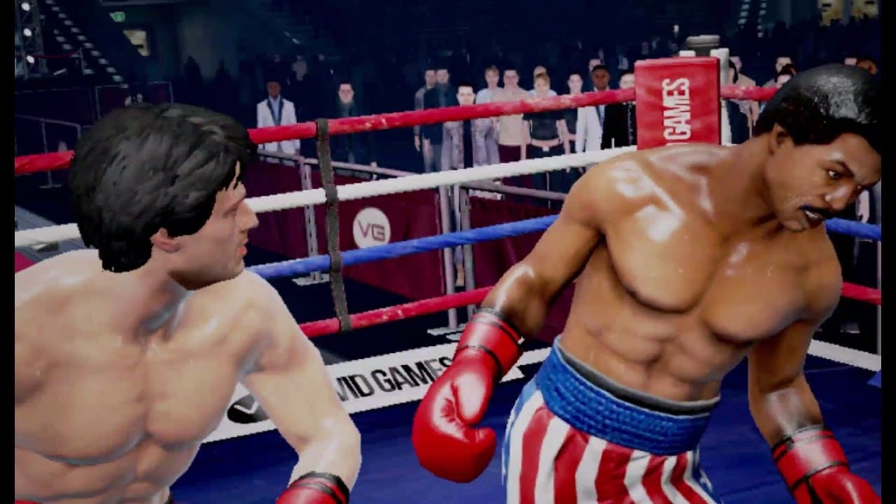 RB2.ARTOOL.XYZ REAL BOXING – Coins and Gold